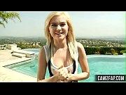 Blonde Anal Free Teen Porn Video
