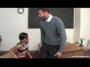 http://img-l3.xvideos.com/videos/thumbs/47/00/3b/47003b5a897b9fe4272d74c2ac2dbc6f/47003b5a897b9fe4272d74c2ac2dbc6f.10.jpg