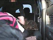 []無修正:おなじみのナニワの車でナンパビデオです!いろんなシチュエーションを楽しむ企画物やフェチ系のビデオになります。の無料エロ動画