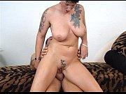 секс скрытая камера сын трахаеться с матерью в анал