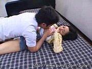 松本メイ 不感症の治療と騙されてカウンセラーに寝取られた巨乳妻