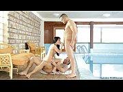 Video porno bangkok seks każdy drań amerykańskiej dziewczyny free images