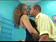 DNA - Stop Or My Mom Will Fuck - scene 5 view on xvideos.com tube online.