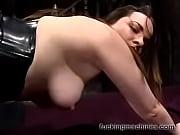 Секс в женской общаге скрытой камерой