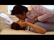Massagepiger aalborg thai massage birkerød