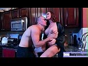 порно ролики старые женщины на даче