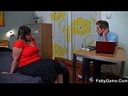 Трах зрелой русской женщины в офисе