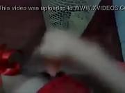 Негры геи ебут негров геев секс видео