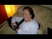 Massage ølstykke meget behårede piger film