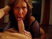 Лексингтон стил каталог порноактрис