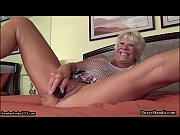 Picture 72 year old Grandma Craves Big Black Cock