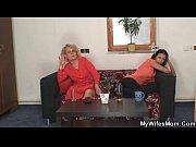 Спящие порно видео инцест всараях