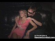 Подглядывание в женской раздевалке порно