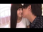【美少女動画】        星野遥 おっとした喋り方もキュートな美少女のデビュー作~! xvideos         | 美少女ビデオちゃんねる
