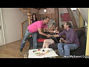 Порно фото талштушки курят фото 581-678