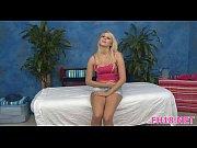 порно онлайн фильмы с карликами