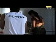 Picture Indian swathi varma hot with young boy