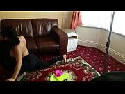Секс русской пары на скрытую камеру