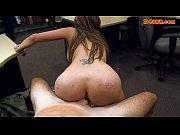 порно больших задниц онлайн hd