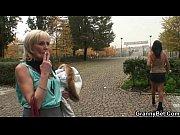 Смотреть фильм трахаца и видео и фотки как трахаца