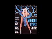 сексуальные сцены из американских боевиков 90х