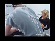 Госпожа ирина козлова порно видео онлайн