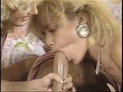 порно скрытая камера сняло как один парень ебет девушку своего друга