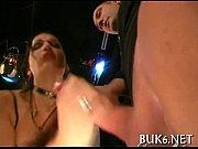 молодые анальщицы смотреть порно видео онлайн с переводом