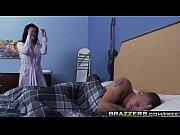 Porno con masajes arganzuela