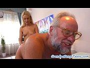 порно фильмы онлайн в hd с daphne rosen