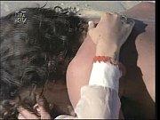 Filme de sexo com a virgem e o machão.