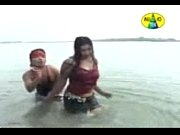 Bangla hot song - Bangladeshi