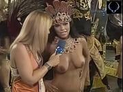 Brazil Carnival - 2008 (behind the scenes: sex fantasy), brazil carnival Video Screenshot Preview