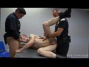 Vibrerande penisring real escorts