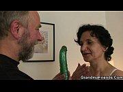 немецкий секс филмы без регестраци