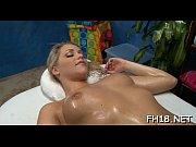 смотреть порно онлайн luscious lopez