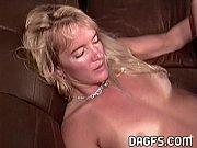 порно видео с гермрфродитами