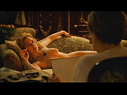 Kate Winslet Titanic nude, titanic sexy Video Screenshot Preview