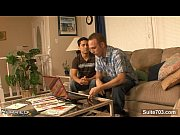 horny married man gets banged well by a gay – Porn Video
