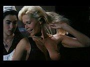 Krystina Ferentz Emmanuelle in Venice part 01