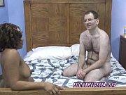 Gratis analsex body to body jylland