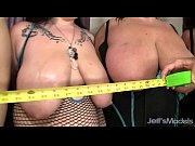 Русский инцест порно видео онлайн сестра долго сопротивлялась