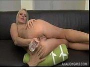 Escort massage vejle sexnews69