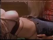 секс видео с массаж члена