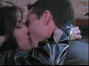 Mischievous 1996 (full movie), new full sex full koriey movies Video Screenshot Preview