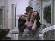 mischievous 1996 (full movie)