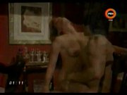 Amber Newman – Sex Files – Erotic Possessions dailymotion.com