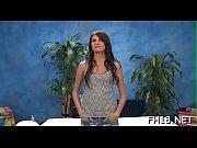 голые порно женщин фото