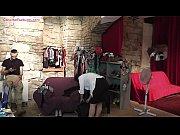 женские оргазмы в 1 видео