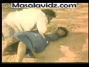bangla forced, tamil actress ananya nude boobs Video Screenshot Preview 3